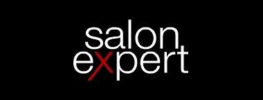 salon_expert